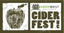CiderFest NC