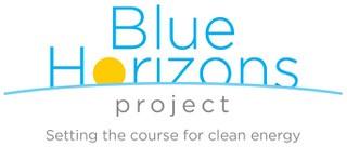Blue Horizons Project Energy Innovation Task Force Green Built Alliance