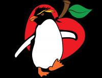 Naughty Penguin Cider Morrisville NC CiderFest Asheville