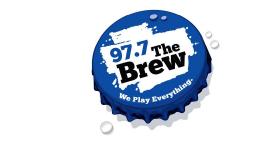 iHeart Media Radio Asheville CiderFest NC Sponsors