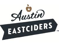 CiderFest NC Austin Texas TX North Carolina Asheville Cider