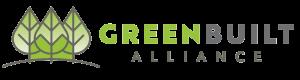Green Built Alliance CiderFest fundraiser