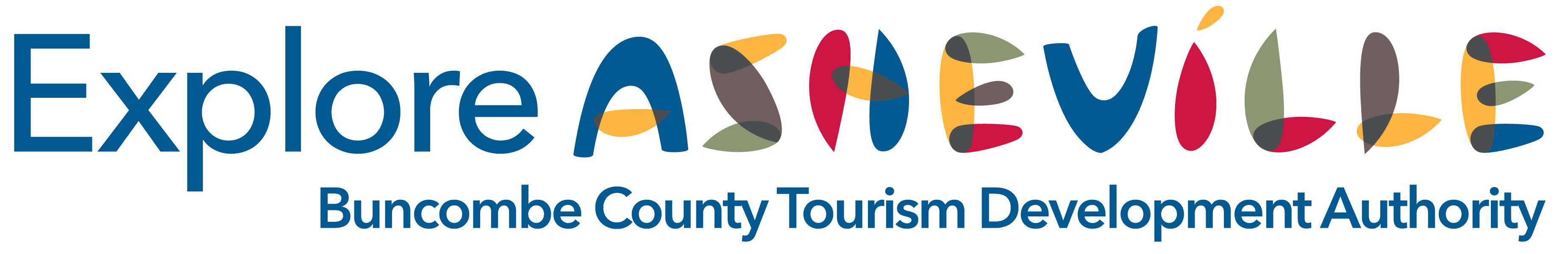 Asheville Buncombe County TDA CiderFest grant support events