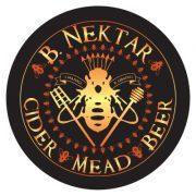 B.Nektar logo
