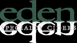 Eden Specialty Ciders Newport Vermont VT