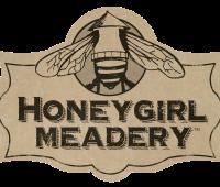 Honeygirl Meadery Durham CiderFest Asheville Mead Cider